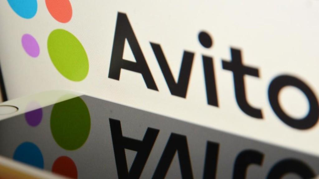 Что хотят купить на Avito: ТОП-10 самых популярных товаров