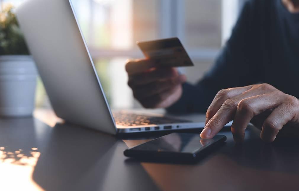Data Insight и RBK.money: как магазины справляются с ростом числа онлайн-платежей