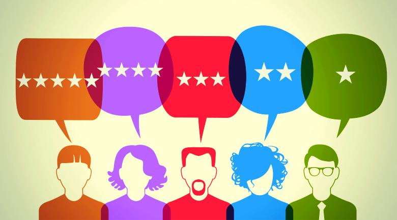 Власть советов: Data Insight и AliExpress выяснили, какие именно отзывы продают