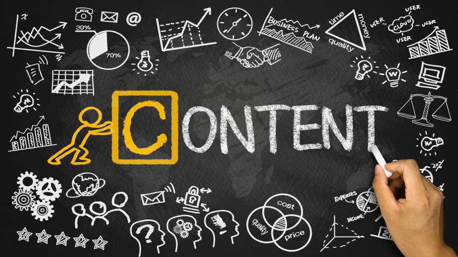 Контент-анализ сайта: когда он нужен и как его провести