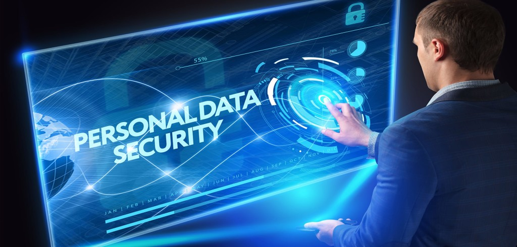 Роспотребнадзор против сбора персональных данных
