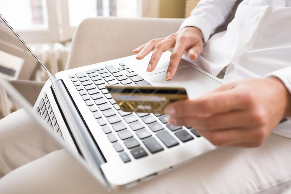Россияне переходят на онлайн-оплату: интересная статистика от QIWI
