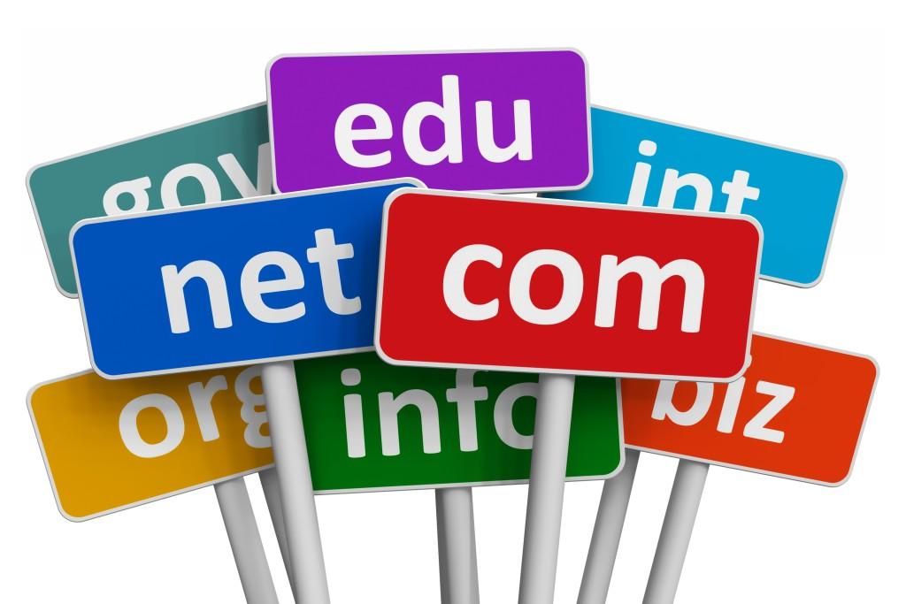 Как защитить право на доменное имя. Рассказывает юрист