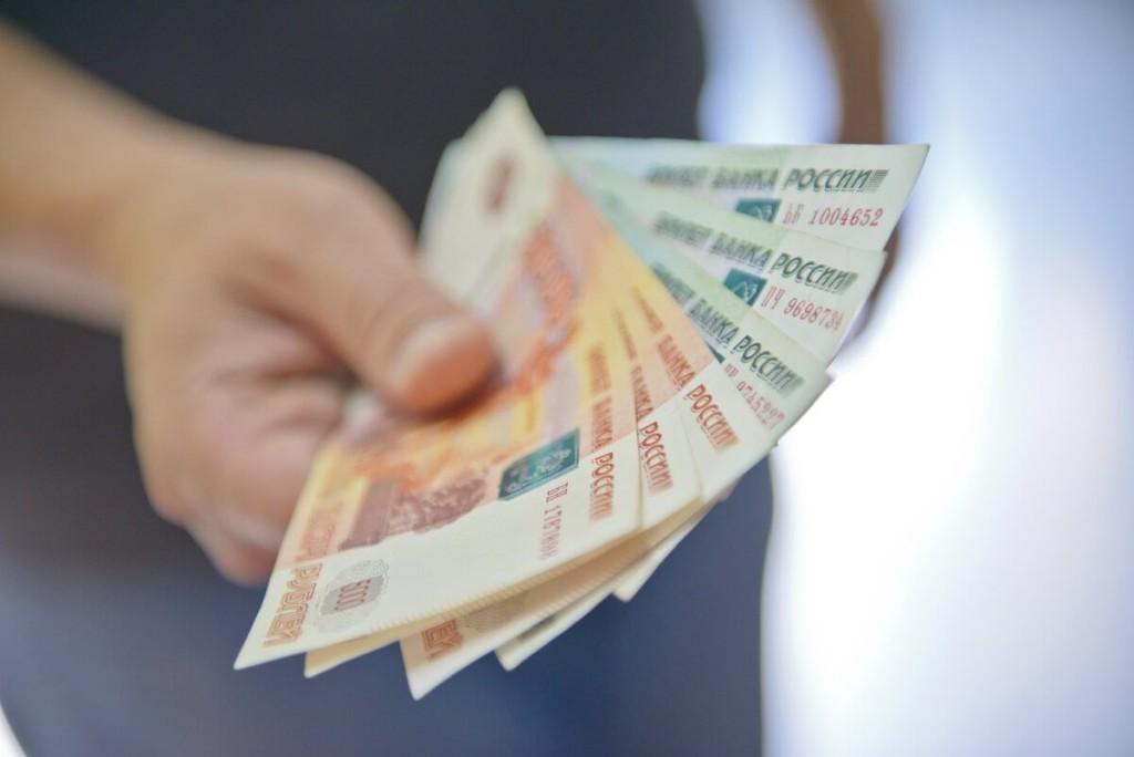 Банковский маркетплейс? Ozon расширяет кредитование поставщиков