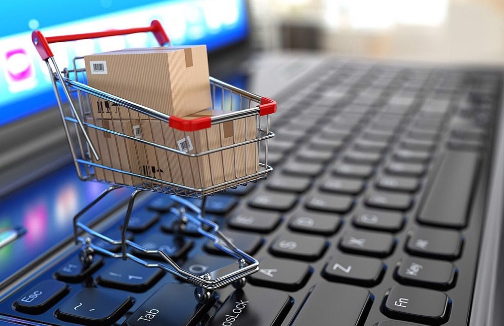 АКИТ предложила поправки к правилам дистанционной торговли