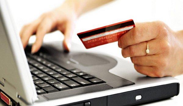 Новые тренды: Потребители экономят и больше интересуются DIY