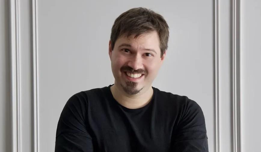 Директором по маркетингу Яндекс.Маркета стал Андрей Филатов