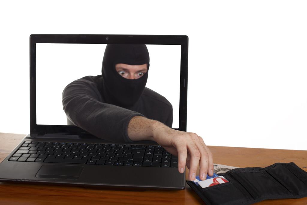 Интернет-магазины на старой версии Magento  - под угрозой атаки хакеров