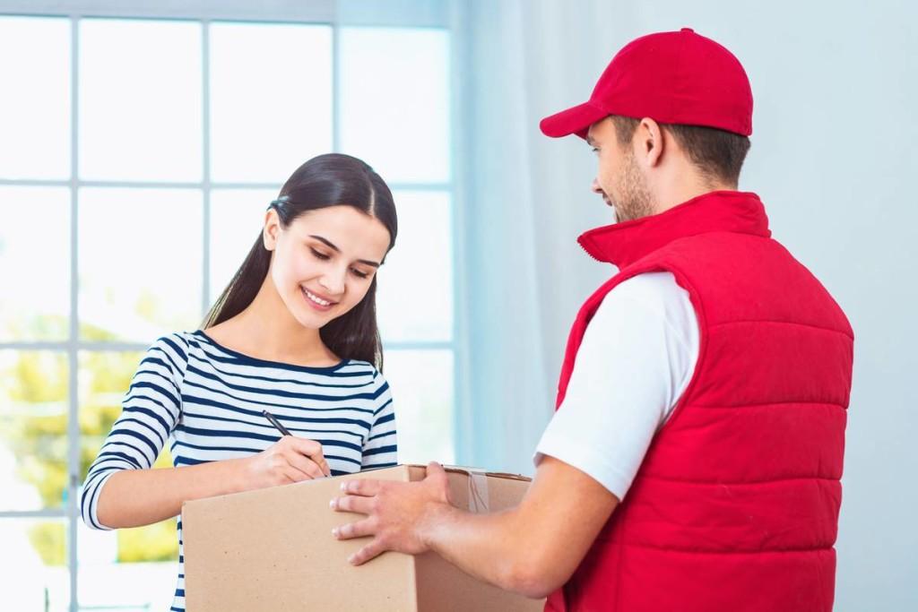 Курьеры доставляют заказы... и проблемы. Что делать их работодателю?