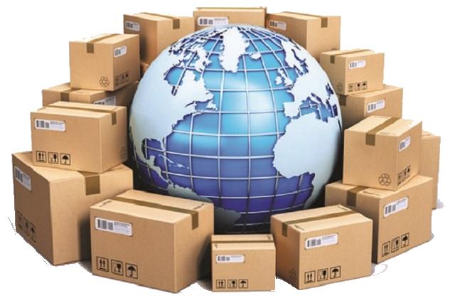 Россия и Армения с октября в разы снизят тарифы на отправку посылок между странами