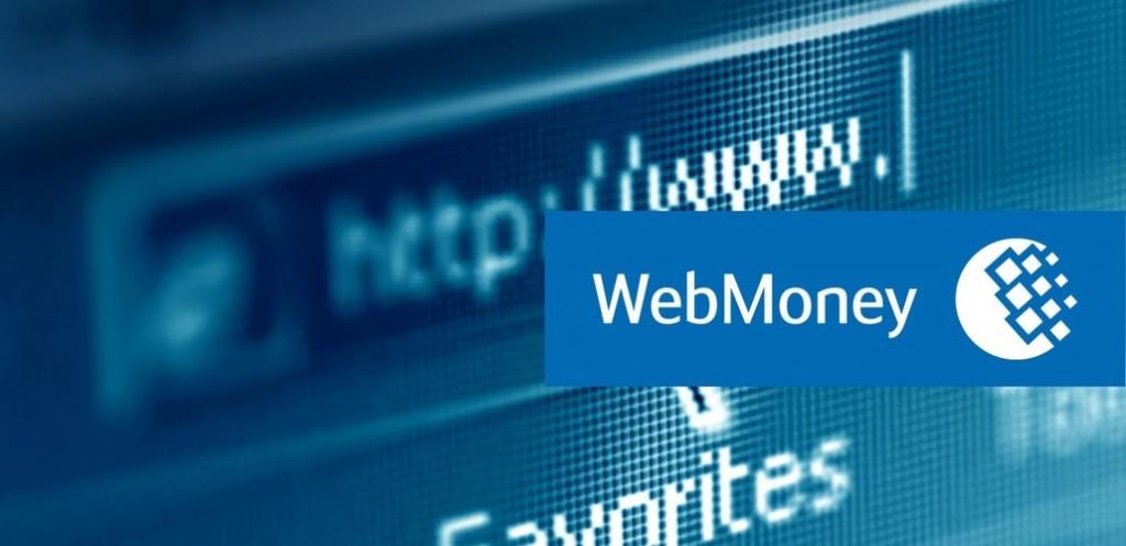 """WebMoney запустила идентификацию рублевых кошельков через """"Мобильный ID"""" от """"МегаФона"""""""