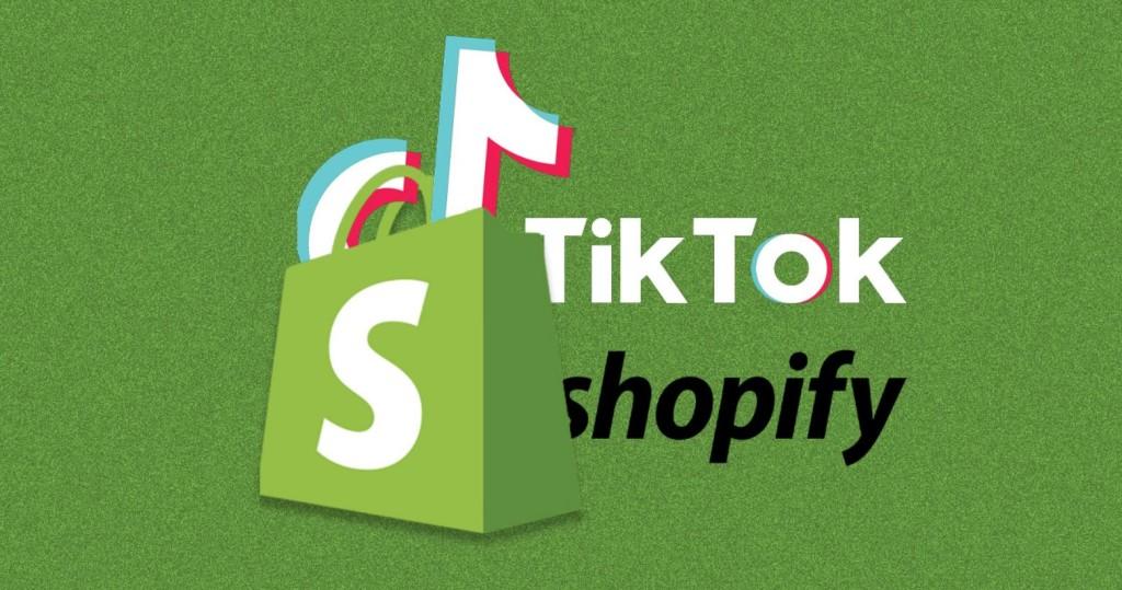 На TikTok теперь можно торговать