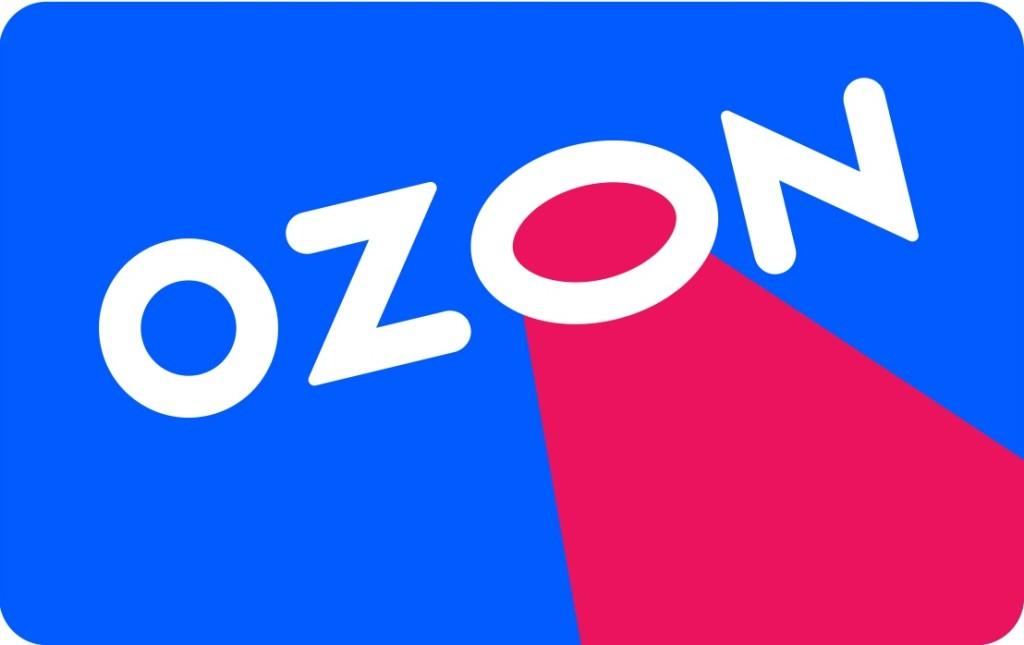 Формирование цен, модерация контента и конкуренция между продавцами. Маркетплейс OZON изнутри