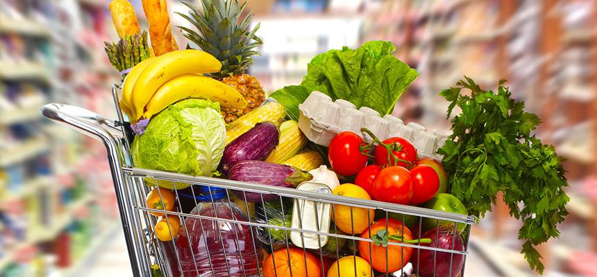 Что есть? Срез российского рынка доставки продуктов и готовых блюд
