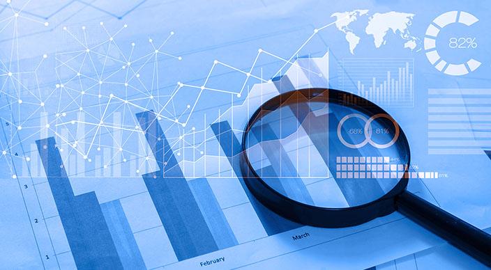Data Insight: сентябрь побил все рекорды по интернет-заказам