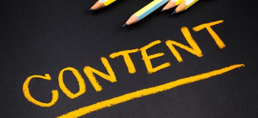 Контент-стратегия: что это, для чего нужна и как избежать ошибок