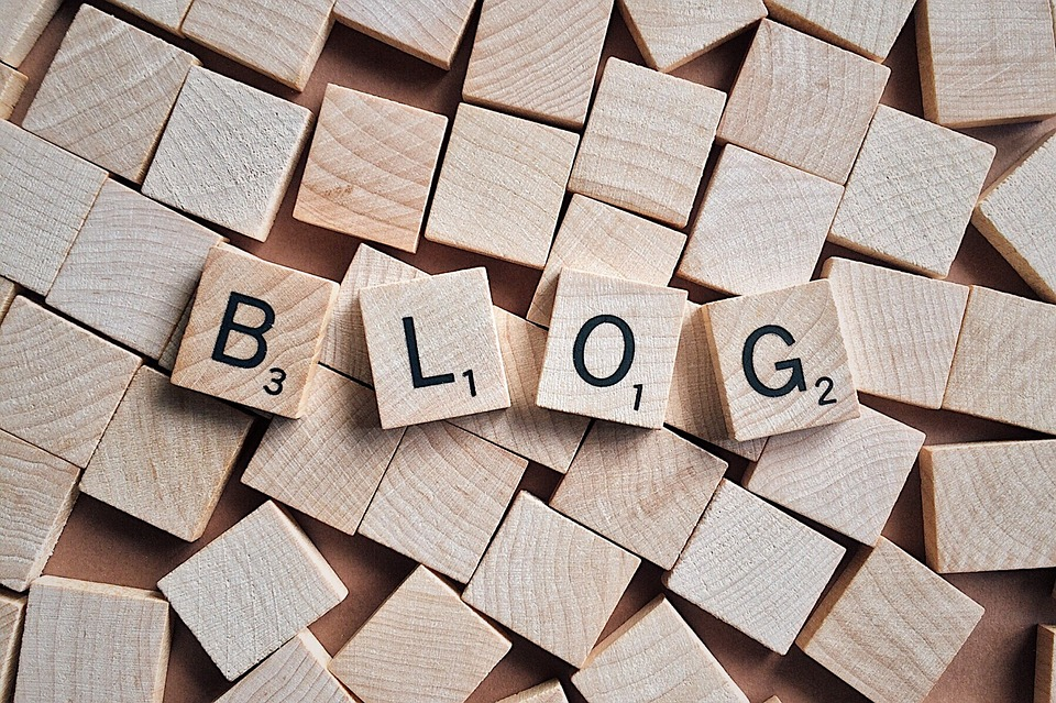 Блог интернет-магазина: зачем нужен, как создать и чем наполнять