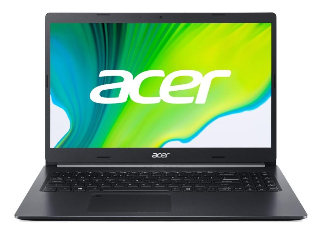 Компания Acer снова запустила интернет-магазин в России