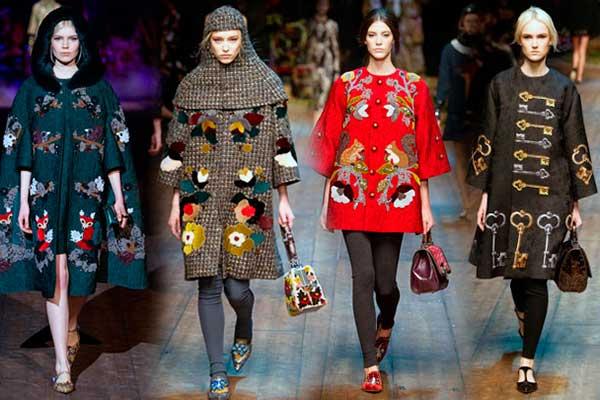 AliExpress: спрос на российские fashion-товары вырос на 35%