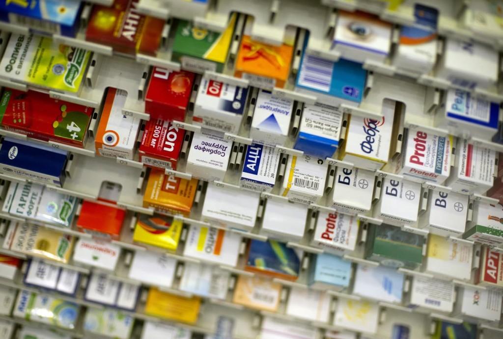 Х5 так и не открыла аптечный маркетплейс