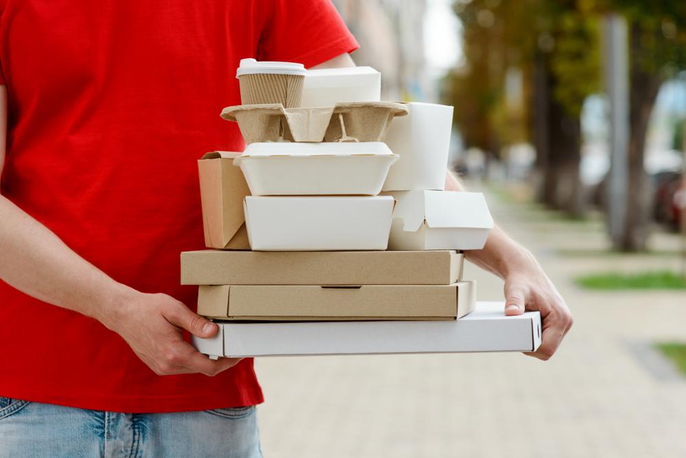 """""""Пироженка с лучком"""": клиенты рассказывают о багах в приложениях сервисов"""