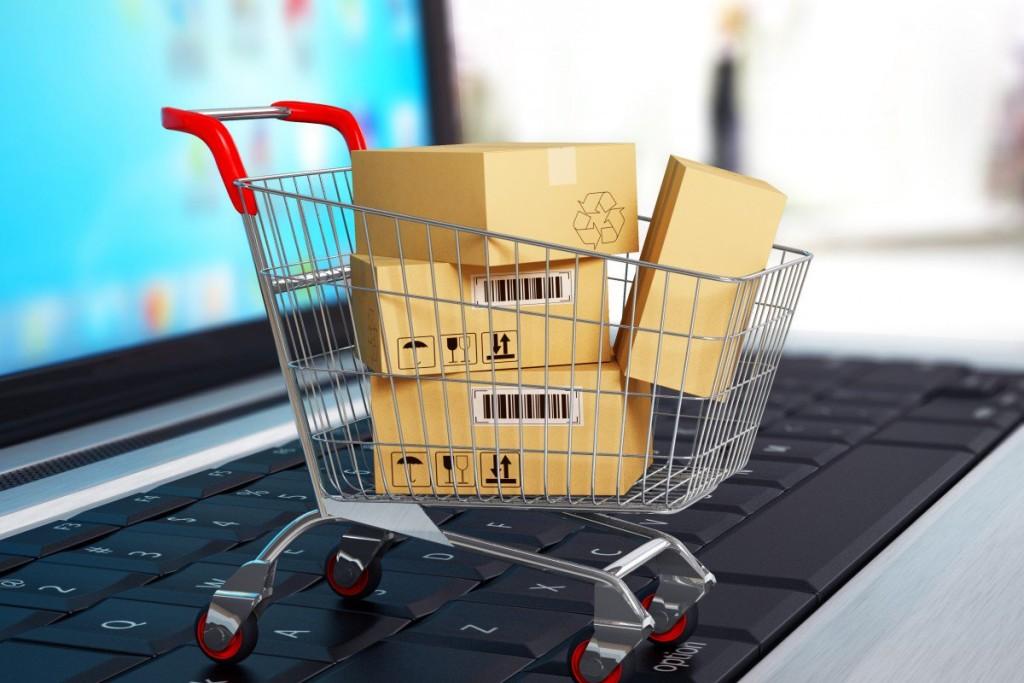 АКИТ: Доля ecommerce в общем обороте розницы составила почти 11%