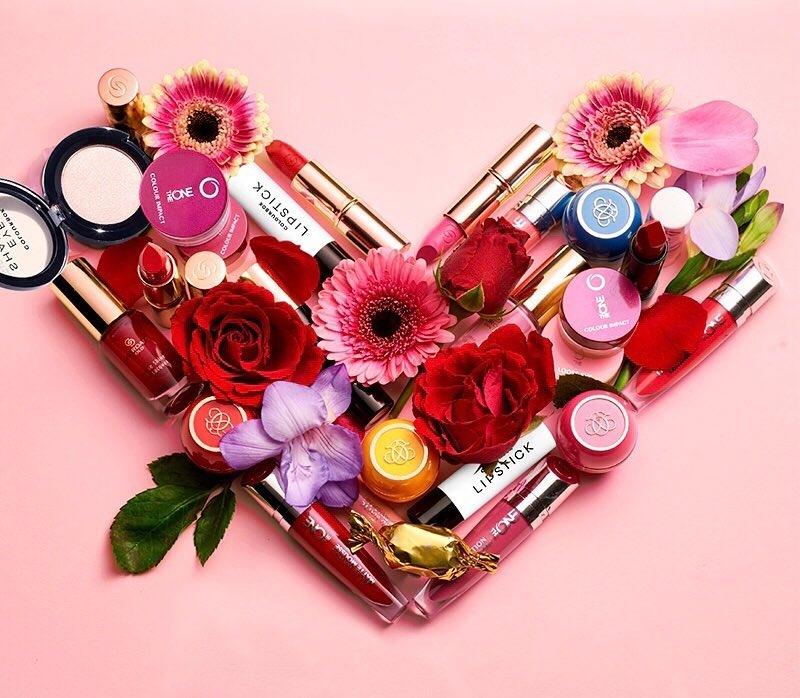 Редко, но метко: Как отличаются предпочтения покупателей товаров для красоты в Сети и офлайне