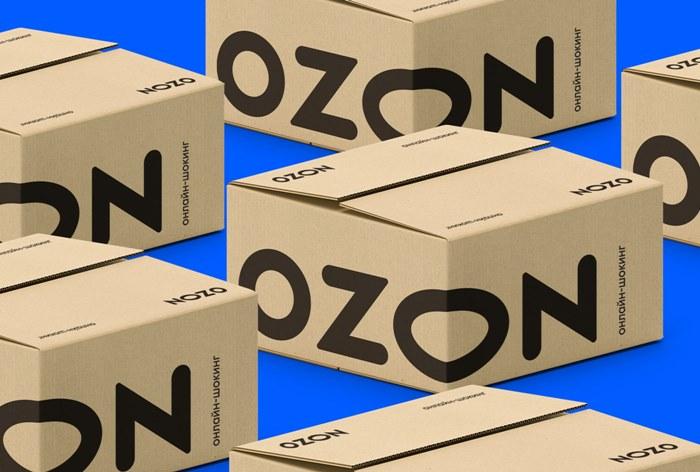 Ozon готовится к IPO в США