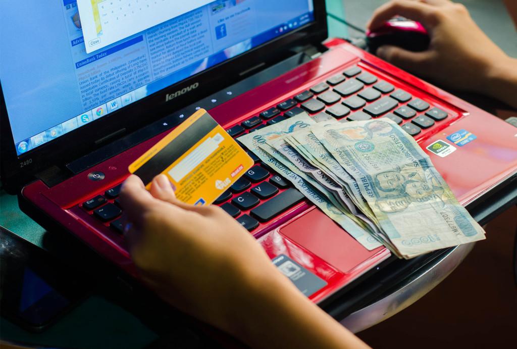 Где нужны только наличные и как платят в соцсетях. Новое исследование Data Insight