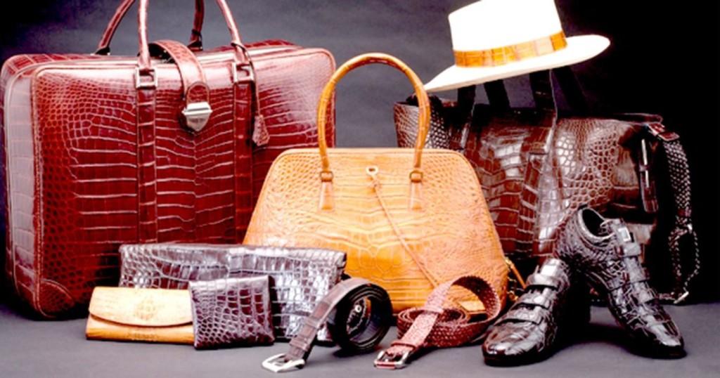Luxury-товары на Wildberries: ТОП-5 брендов и что конкретно покупают