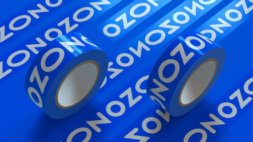 Зачем и как Ozon срочно оформил разрешение на дистанционную торговлю лекарствами