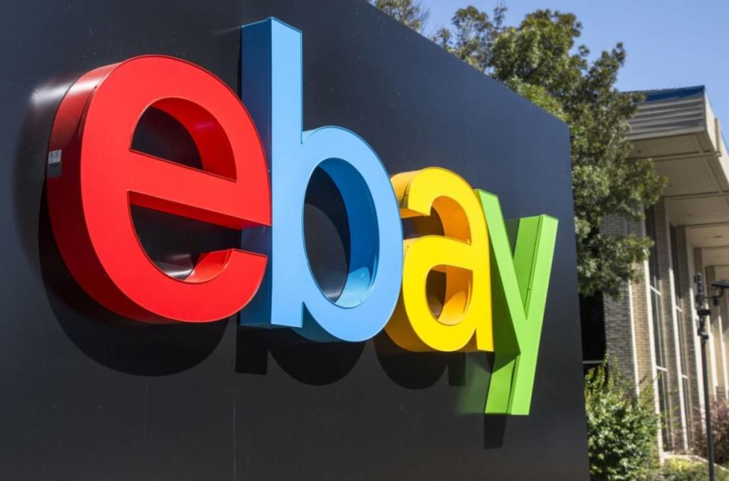 eBay снова зовет к себе российский малый и средний бизнес