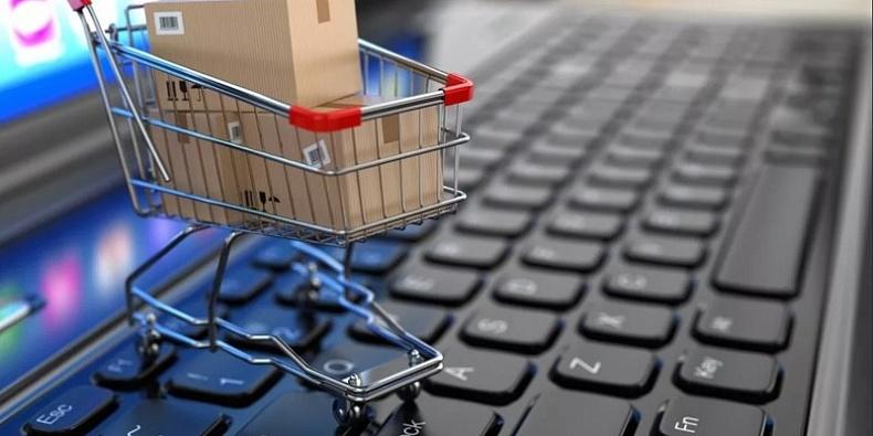 Где продавать в интернете: от своего сайта до турбо страниц