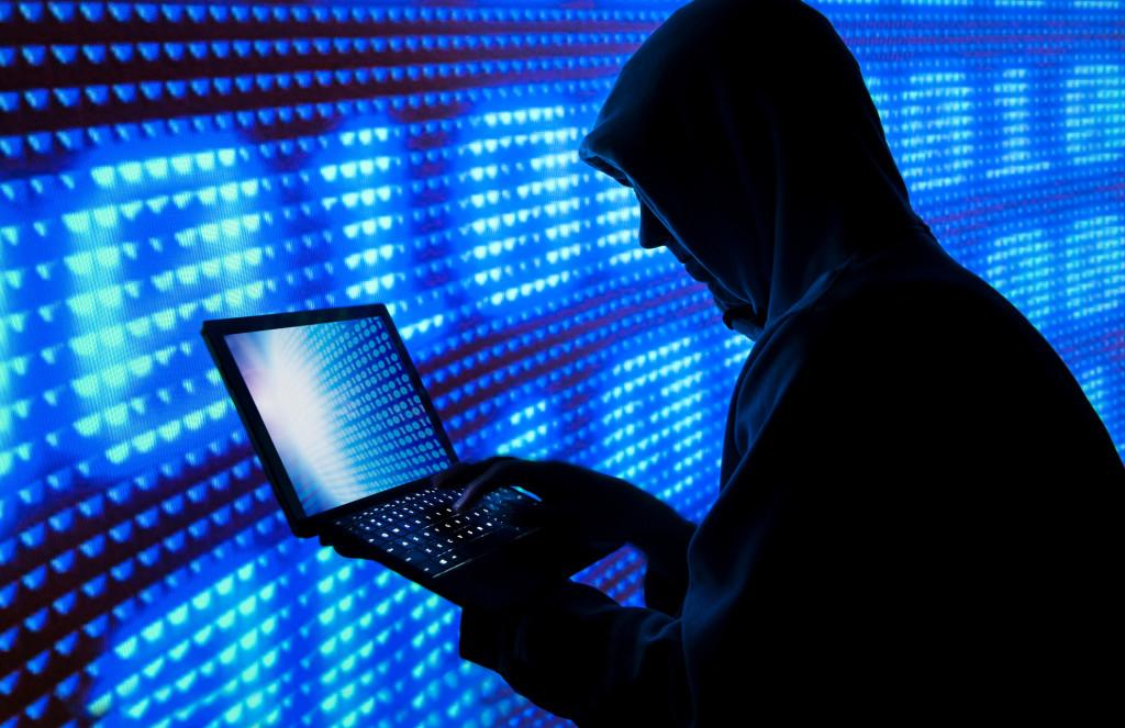 Пандемия увеличила интерес к ecommerce у покупателей и киберпреступников