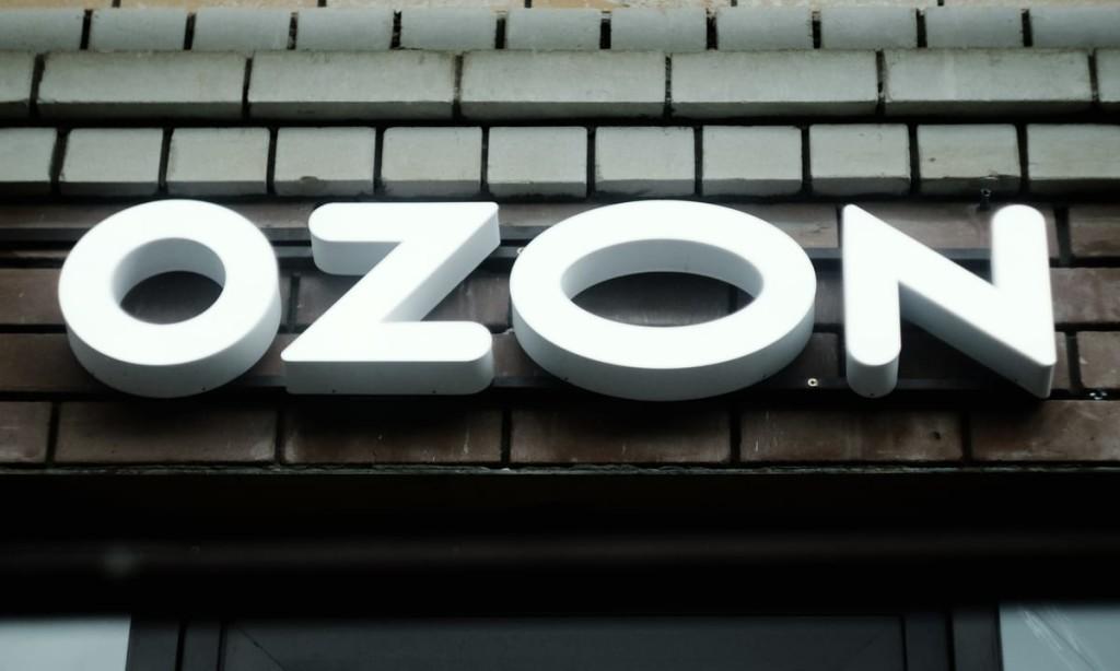 Ozon стоит $8 млрд. Так решили американские инвесторы