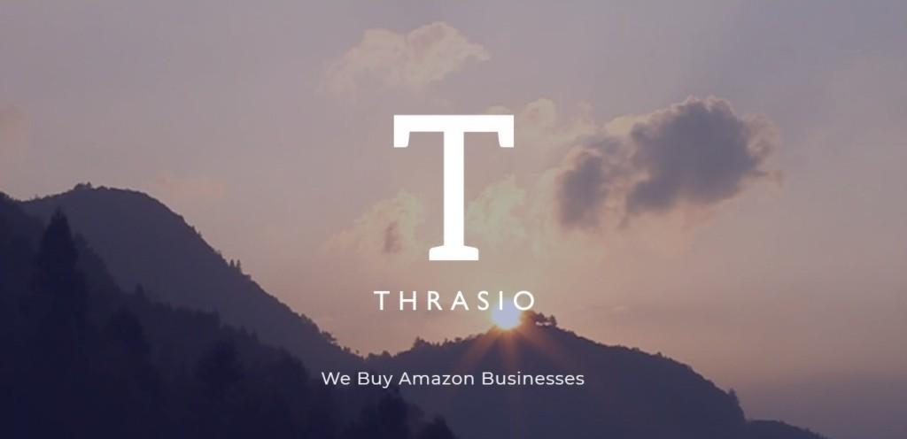 Американские инвесторы скупают продавцов с немецкого и британского Amazon
