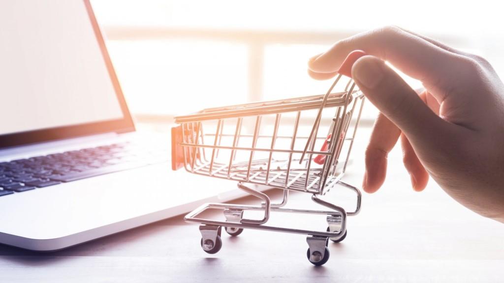 Как россияне выбирают какому интернет-магазину доверять?