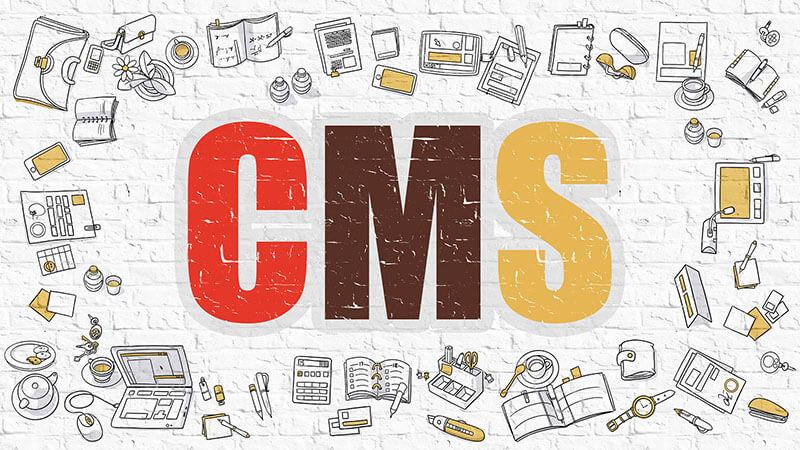 Какую CMS выбрать для интернет-магазина: плюсы и минусы платформ