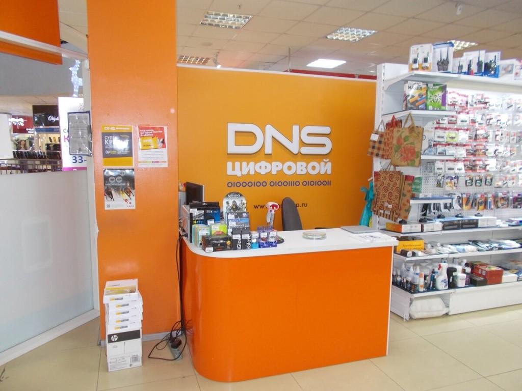 DNS честно напишет на карточке товара все, что о нем думают покупатели