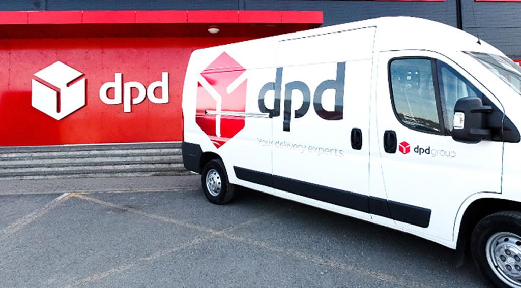 DPD в 2020: больше посылок, они больше весят, и их все реже получают фирмы