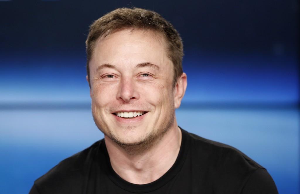 Как Маск хотел продать Tesla за бесценок. Но с ним даже говорить не стали