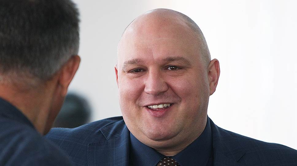Ozon добился возбуждения дела о мошенничестве при поставке масок на 70 млн рублей