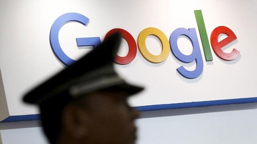 Российский суд оштрафовал Google. За что и на какую сумму?