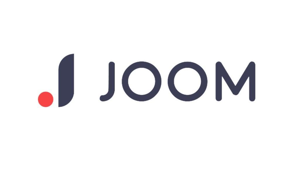 Joom сообщает о задержке отправлений на границе Китая