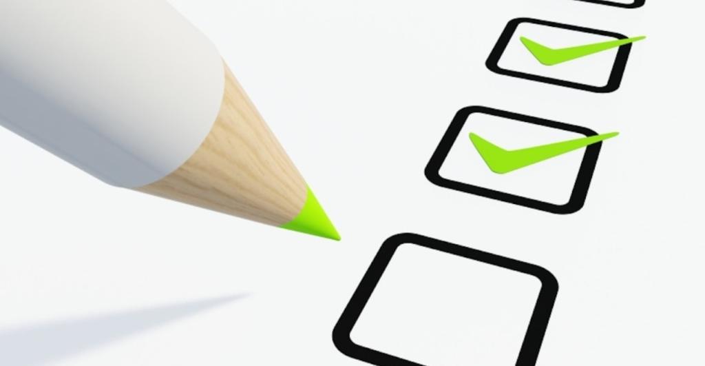 Как повысить конверсию в интернет-магазине. 9 коротких советов