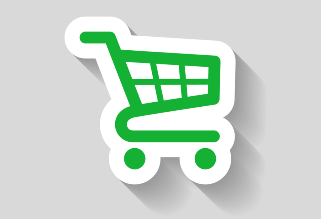 Корзина в интернет-магазине: как сделать ее удобной