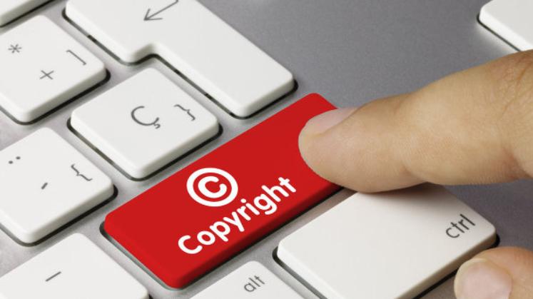 Как защитить авторское право в интернете. Рассказывает юрист