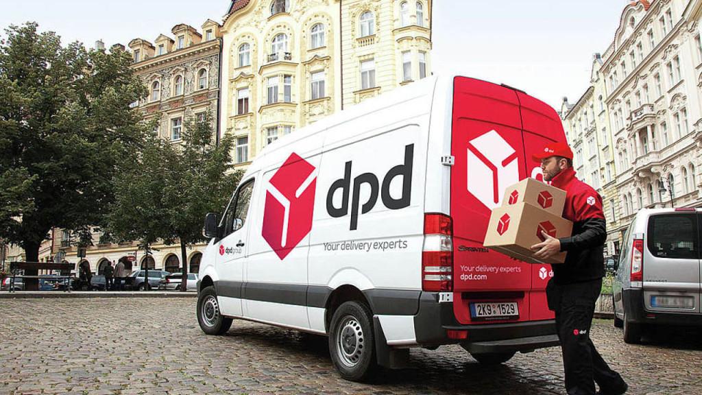 Мы знаем, как платить DPD на 25% меньше. Подходит не всем, но работает
