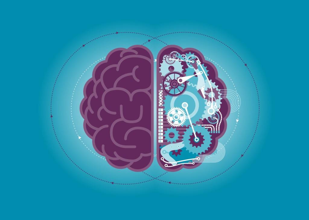 Готовы ли ритейлеры использовать искусственный интеллект и machine learning в своих бизнес-процессах