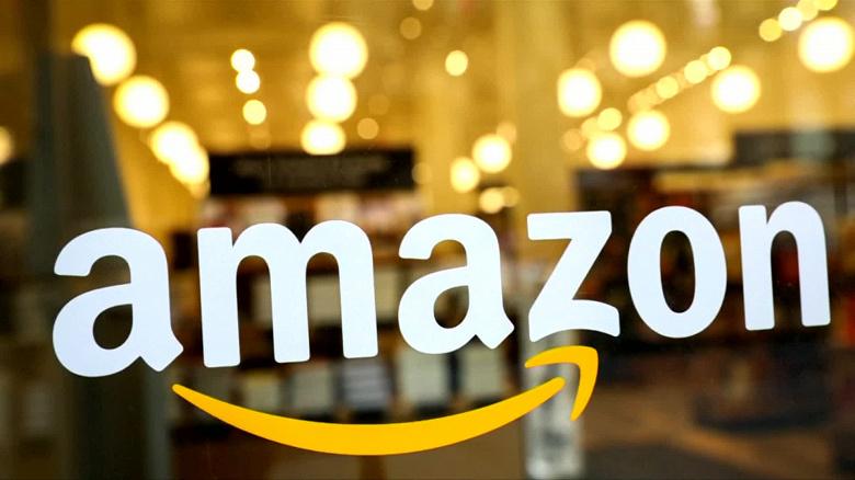 Наторговал ли Amazon на триллион? Посмотрим, как дела у главного маркетплейса планеты